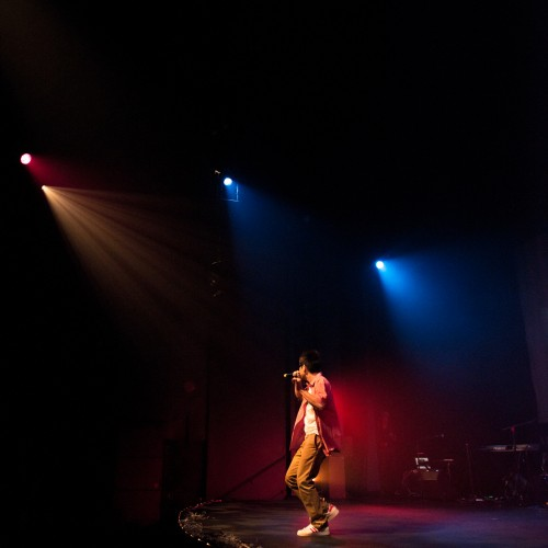 VCD_2013-4965